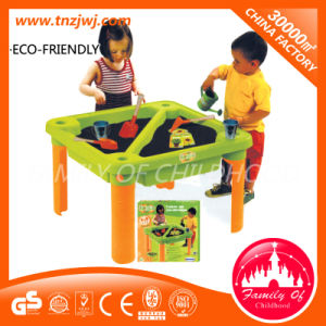 Kids Sandbox Toy Plastic Toys New Toys for Sale pictures & photos