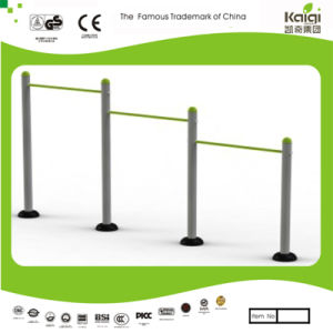 Kaiqi Outdoor Fitness Equipment - Leg Bars (KQ50214F) pictures & photos