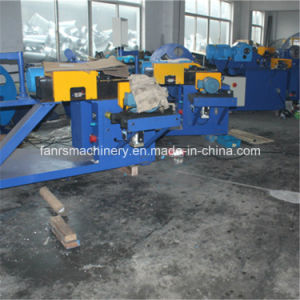 Spiral Tube Forming Machine (Manufacturer) pictures & photos