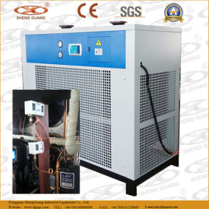 17 M3 Refrigeration Air Dryer pictures & photos