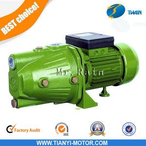 Jet/100 Self-Priming Pump Electrical Power Pumps 1HP Pressure Pump pictures & photos