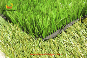 Outdoor Football Soccer Artificial Grass 2016 pictures & photos