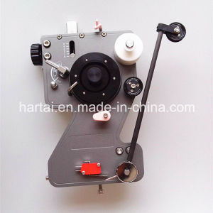 Tcll Tension Control Device Mechanical Wire Tensioner pictures & photos