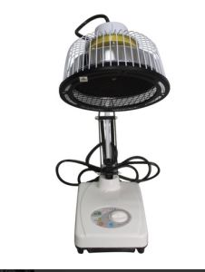 Cqg - 10A Tdp Lamp - Ce FDA Certificate pictures & photos