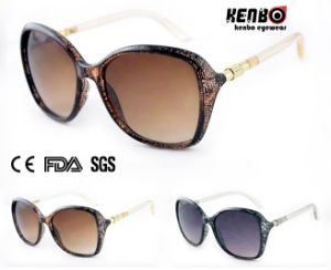 Now Coming Fashion Sunglasses for Lady CE, FDA Kp50549 pictures & photos
