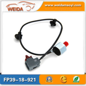 Car Parts Knock Sensor for Mazda 323 MPV Premacy Fp39-18-921