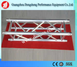 Stage Truss for Sale High Quality Spigot Type Aluminum Alloy Truss pictures & photos