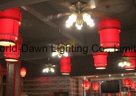 45W E26/E27/E39/E40 LED Corn Bulb (WD-BC/S345U) pictures & photos