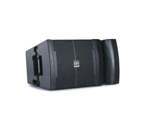 12 Inch 450W PRO Line Array Jbl Speakers Vrx pictures & photos