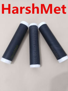 EPDM Cold Shrink Tube, Cold Shrink Tube, EPDM Cold Shrinkable Tube pictures & photos