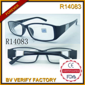 Fashion Mens Eyeglass Frames&Buffalo Glasses pictures & photos