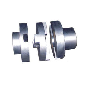 SL Type Coupling (cross block coupling)