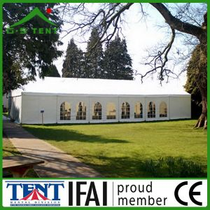 Collapsible Marquee Wedding Party Marquee Frame Tent pictures & photos