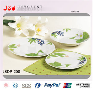 Best and Cheapest 18PCS Porcelain Ware pictures & photos