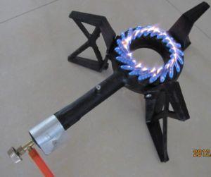 3 PCS Leg GB-05A Gas Burner pictures & photos