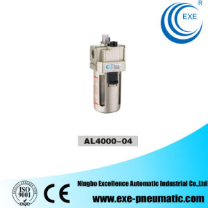 Al Series Air Source Treatment Air Lubricator Al4000-04 pictures & photos