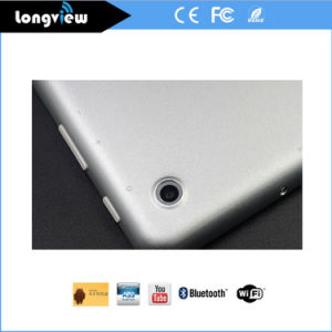 Bluetooth WiFi 13.3 Inch Android 1GB 16GB Quad Core 1920*1080 IPS Screen PC Tablet pictures & photos