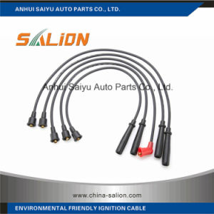 Ignition Cable/Spark Plug Wore for Suzuki 49757 462q pictures & photos