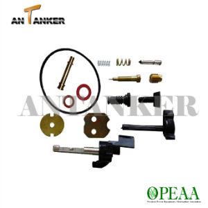 Engine Parts-Carburetor Repair Kit (big) for Honda Gx pictures & photos