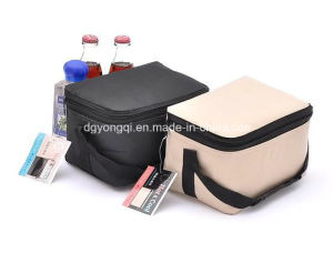 Cold Bag for Lunch Tote Bag Box Cooler Bag pictures & photos