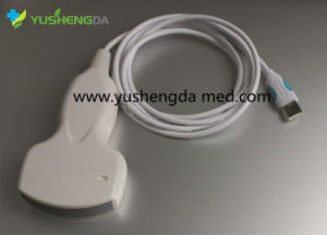 Digital Portable Wireless USB Convex Probe for Smartphone Ultrasound Scanner pictures & photos