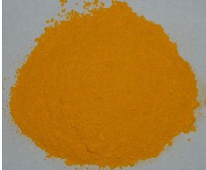 High Quality Fast Yellow 2GS-PP for PP Ink Pigment Yellow 14 pictures & photos