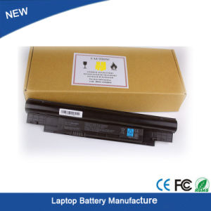 New Laptop Battery for DELL Vostro V131 268X5 N2dn5 pictures & photos
