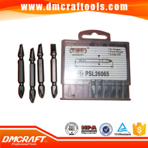 Phillips S2 Steel Screwdriver Bits pictures & photos