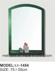 2016 Hot Sale Modern Design Bathroom Vanity Cabinet Mirror Shelf pictures & photos