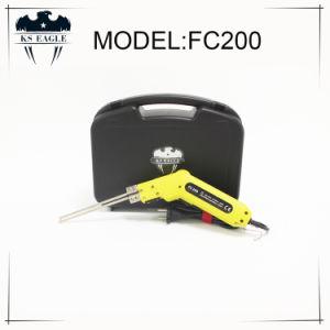 Electrical Handheld Heat Foam Sponge Cutter