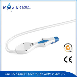 Professional Thermagic Fractional RF Skin Tightening Machine pictures & photos