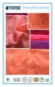 100% Nylon 230t Taslan Fabric pictures & photos