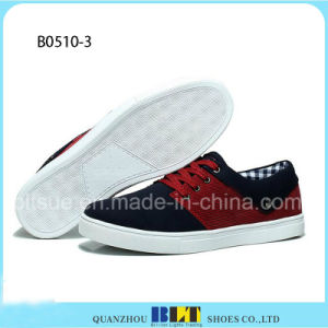 New Arrival Online Websit Skateboard Shoes pictures & photos