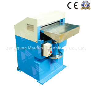 Rounding Bending Machine for Hard Cover Book (MF-203)