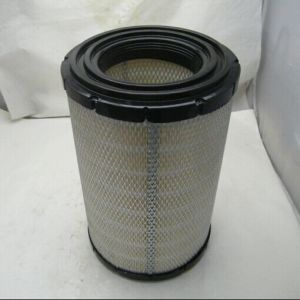 outer Air Filter Yn11p00072s006