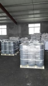 2016 Hot Sales Industry Grade 55/45 Ammonium Zinc Chloride pictures & photos