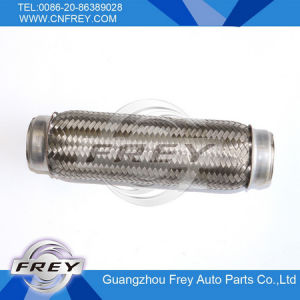 Auto Parts (Flexible pipe exhuaust system 7704005) for Mercedes Benz pictures & photos