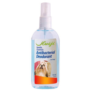 Stain and Ordor Remove, Pet Goods, Pet Shower Gel, Pet Shampoo pictures & photos