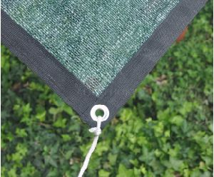 Garden Sun Shade Netting Mesh HDPE 75% Sun Block (Manufacturer) pictures & photos