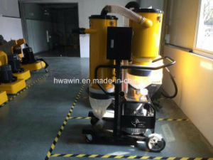 Dust Extractor Vacuum Cleaner pictures & photos