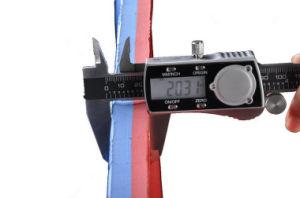 Durable EVA 20mm Thick Taekwondo Foam Floor Protection Exercise Mats pictures & photos