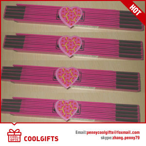 Customized 200cm 10 Folds Wooden Folding Ruler for Gift pictures & photos