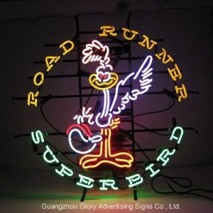 Neon Art Wording for Wall Deco Neon Sign for Xmas Decor pictures & photos