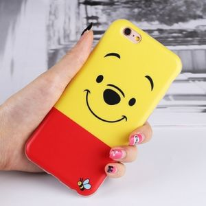 Customize Mobile Cell Phone Case for iPhone pictures & photos