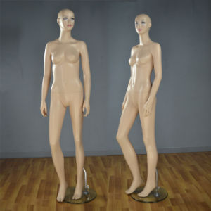 Fiberglass Female Mannequin Ib Hot Sale pictures & photos