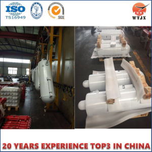 Mining Equipment Hydraulic Cylinder pictures & photos