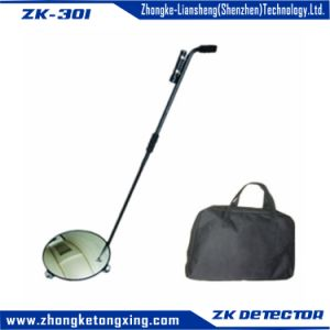 Hot Sale Under Car Inspection Mirror Zk-301