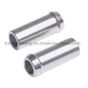 Electronical High Precision Metal M4 Hollow Bolt pictures & photos