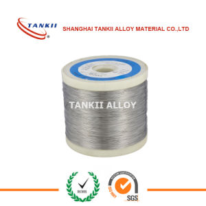 Nichrome Resistance Wire (NiCr 60/15) for PTC Heater pictures & photos