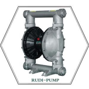 Rd50 Pheumatic Membrane Pump pictures & photos